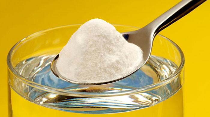 Лечение содой доктора Неумывакина