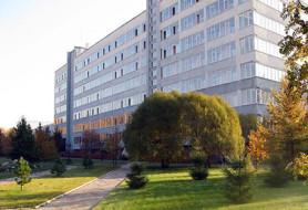 Санаторий «Урал» (Челябинская область)