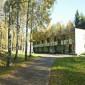 Санаторий «Рассвет» (Нижегородская область)