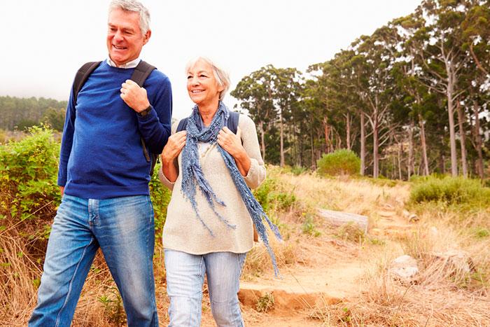 Путешествия, как общий интерес и повод к знакомству