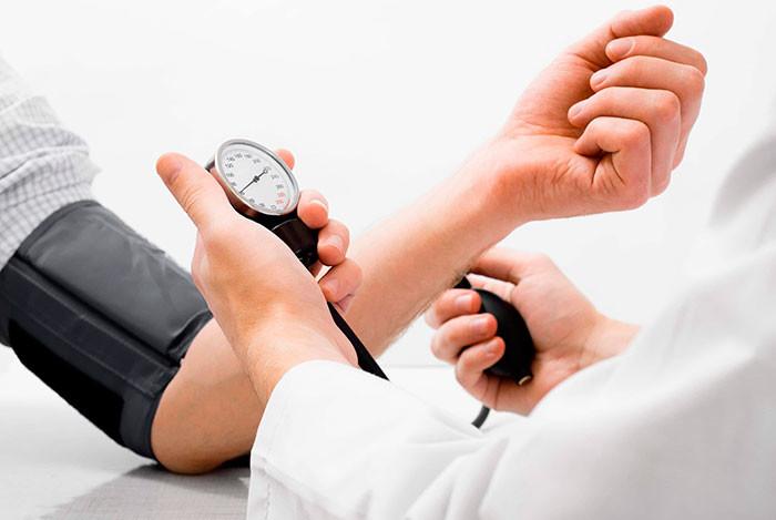 Причины низкого пульса у пожилого человека