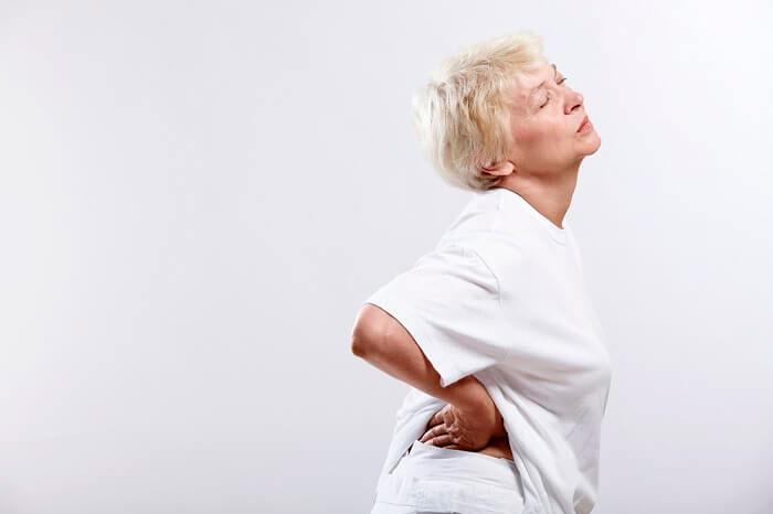 Болевые ощущения при низком пульсе