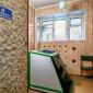 Углекислая ванна в санатории «Воробьево» (Калужская область)