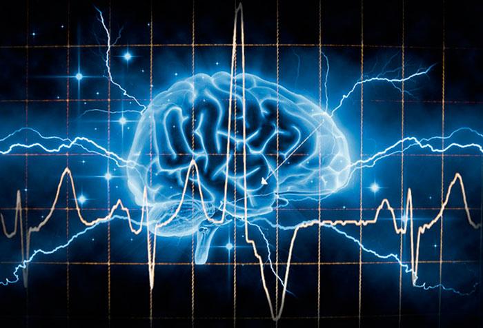 Воздействие бинауральных ритмов на мозг