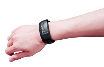 GPS трекер для пожилого человека