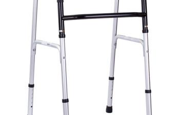Ходунки для пожилых и инвалидов купить или взять в аренду?