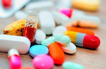 Антидепрессанты для пожилых людей - обзор эффективных препаратов