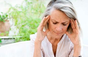 Головокружение у пожилых: симптомы и лечение
