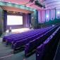 Кинотеатр в лечебно-оздоровительном комплексе «Витязь» (Анапа)