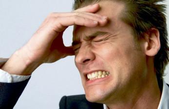 Нарушение речи у взрослых: причины и виды