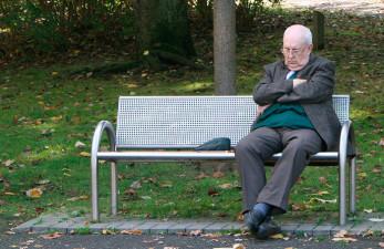 Быстрая утомляемость у пожилых людей - как бороться с недугом