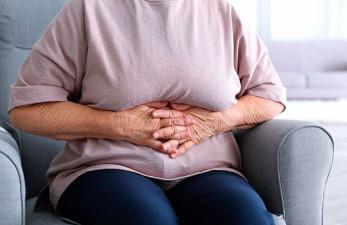 Холецистит у пожилых людей: острый и хронический