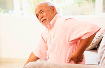 Панкреатит у пожилых людей: особенности течения заболевания