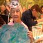 Творчество в пансионате для пожилых Королев-3