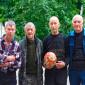 Спорт в пансионате для пожилых «Теплые беседы» в Люберцах