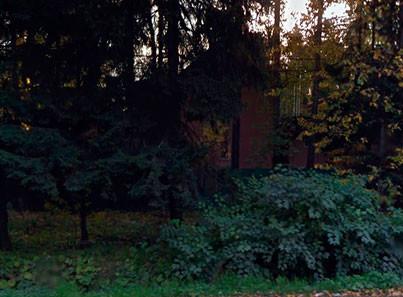 Дом престарелых «Мария» (Москва)