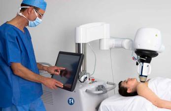 IFU терапия - современный метод лечения заболеваний
