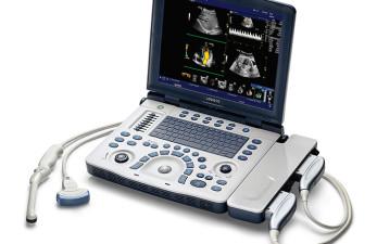 Портативный УЗИ аппарат - что можно диагностировать и как выбрать сканер