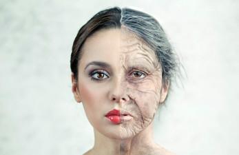 Преждевременное старение организма человека - основные причины и теории