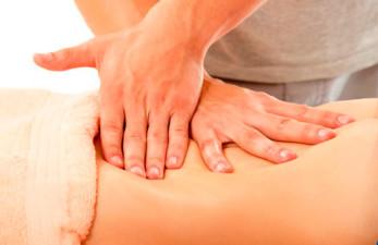 Висцеральная терапия: методы и особенности проведения