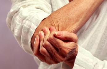Артроз суставов: симптомы и лечение опасного заболевания