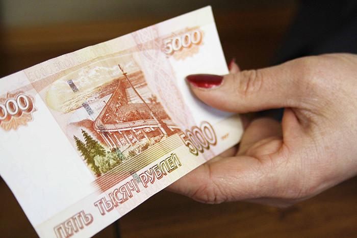 Единовременная выплата пенсионерам в 2018 году - последние новости