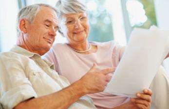 Какие льготы положены для пенсионеров в 2018 году в России - последние новости