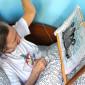 Досуг в пансионате для пожилых «Теплые беседы» Зеленоград-2