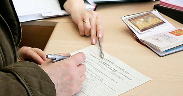 Заключение договора на опекунство очень ответственный шаг
