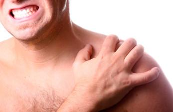 Субакромиальный бурсит плечевого сустава: симптомы и методы лечения заболевания
