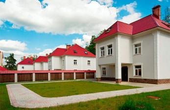 ТОП-10 элитных пансионатов для пожилых в Подмосковье по версии noalone.ru