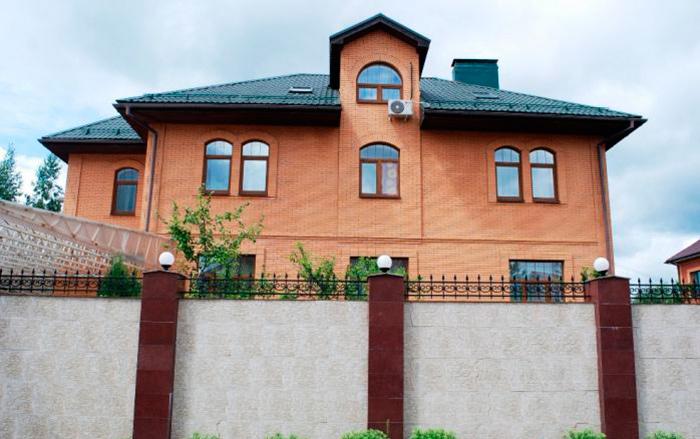 Премиум пансионат «Теплые беседы» Архангельское