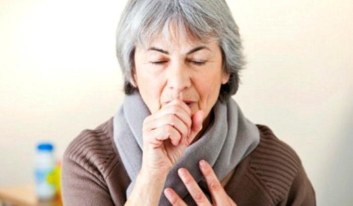 Атрофический бронхит: симптомы и лечение хронического заболевания