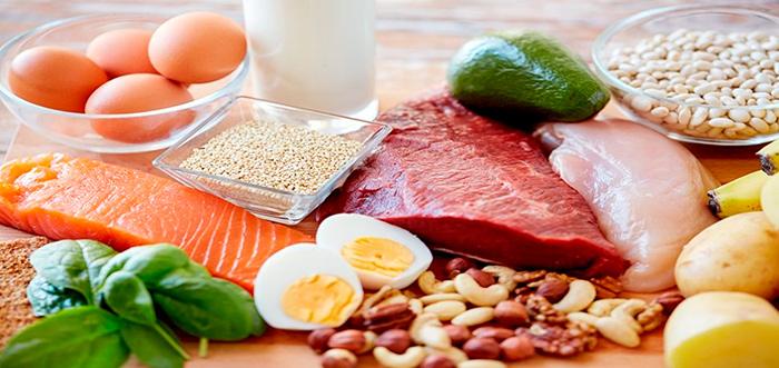 Диетическое питание очень важное для людей страдающих деменцией