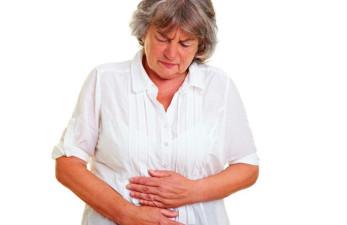 Дивертикулит кишечника: симптомы и лечение у пожилых людей