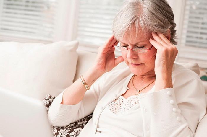 Киста головного мозга у пожилого человека: причин и лечение опасного заболевания