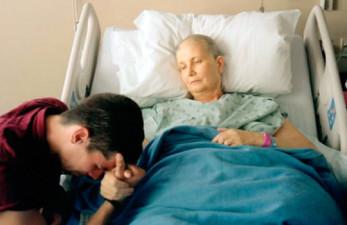 Рак у пожилых людей: как распознать развитие онкологического заболевания