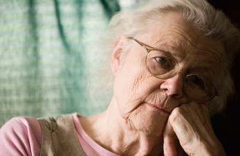 Деменция с тельцами Леви: симптомы и лечение страшного заболевания