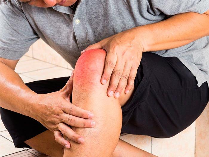 Инфекционный артрит: симптомы и эффективное лечение заболеваниясуставов