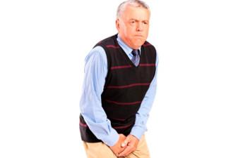 Конгестивный простатит: признаки и лечение конгестии предстательной железы