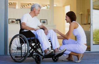 Льготы инвалидам 1, 2, 3 группы в 2018 году: самые последние новости