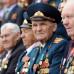 Льготы ветеранам Великой Отечественной войны (ВОВ) в 2018 году - последние новости