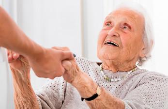 Смешанная деменция: причины развития и диагностика болезни