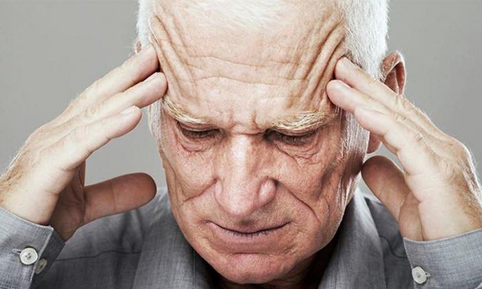 Сосудистая деменция: симптомы и лечение опасного заболевания
