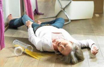 Инвалидность при эпилепсии у взрослых: как проходит процесс оформления