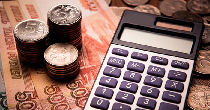 Надбавка к страховой пенсии