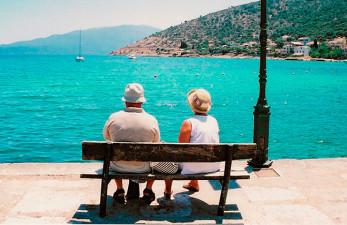 Недорогая недвижимость в Болгарии для пенсионеров: как выбрать лучший вариант у моря и в городе