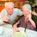 Льготы пенсионерам по оплате капитального ремонта в 2018 году: последние новости