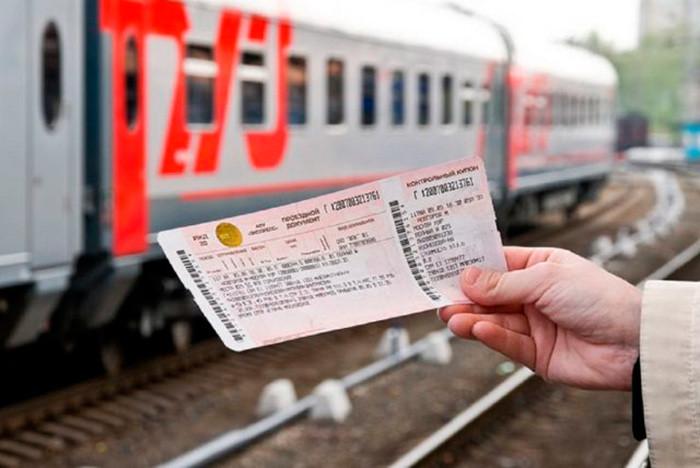 Список документов для получения субсидии на покупку жилья многодетным семьям в свердловской области