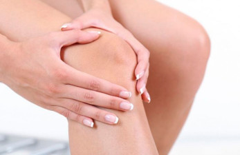 Артроз коленного сустава: симптомы и лечение опасного заболевания